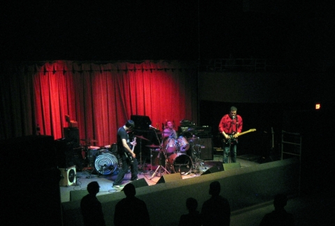 events-image